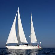 Spirit Of Tuscany Charter Yacht