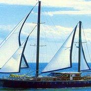 Aphrodite Charter Yacht