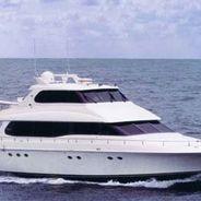 Sea Filly II