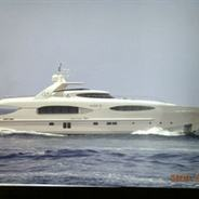 119 35M Raised Pilothouse Vision