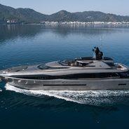 FX Charter Yacht
