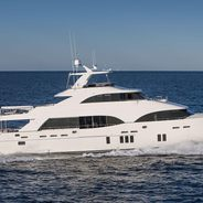 Ocean Alexander 112