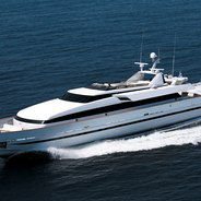 Obsesion Charter Yacht