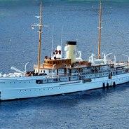 SS Delphine