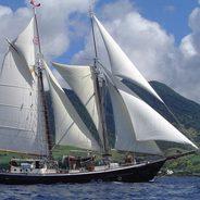 Bonnie Lynn Charter Yacht