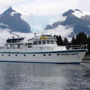 Alaskan Legend