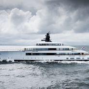 Pi Charter Yacht