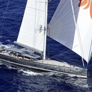 Ganesha Charter Yacht