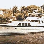 Lady Sea