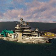 OceanXplorer 1