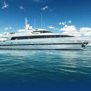 Avella Charter Yacht