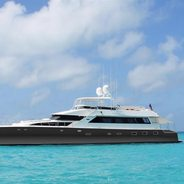 First Home Charter Yacht