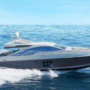 Anche No! Charter Yacht