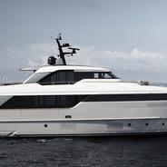Malkia Charter Yacht