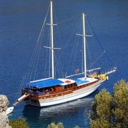 Lycian Princess