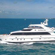 La Dolce Vita Charter Yacht