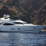 In All Fairness Charter Yacht