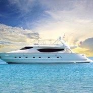 Irdode Charter Yacht