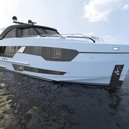 Ocean Alexander 90R02