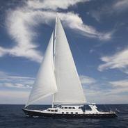 Milo Charter Yacht