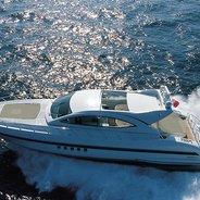 Sea Lion II