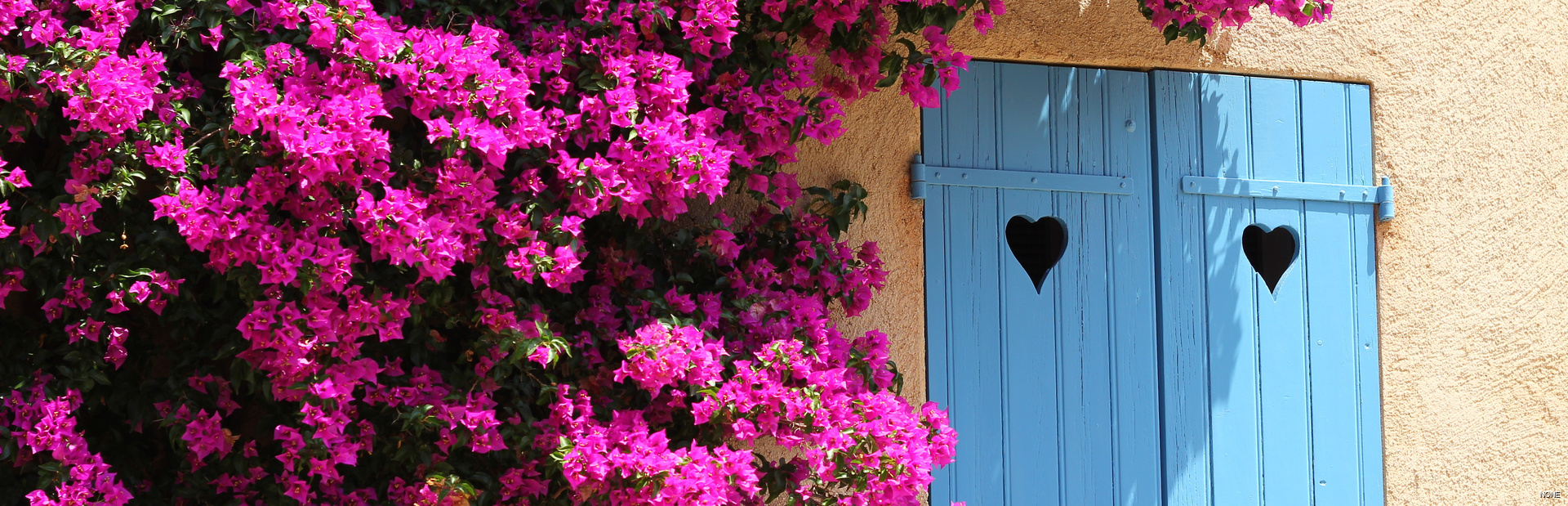 French Riviera news photo