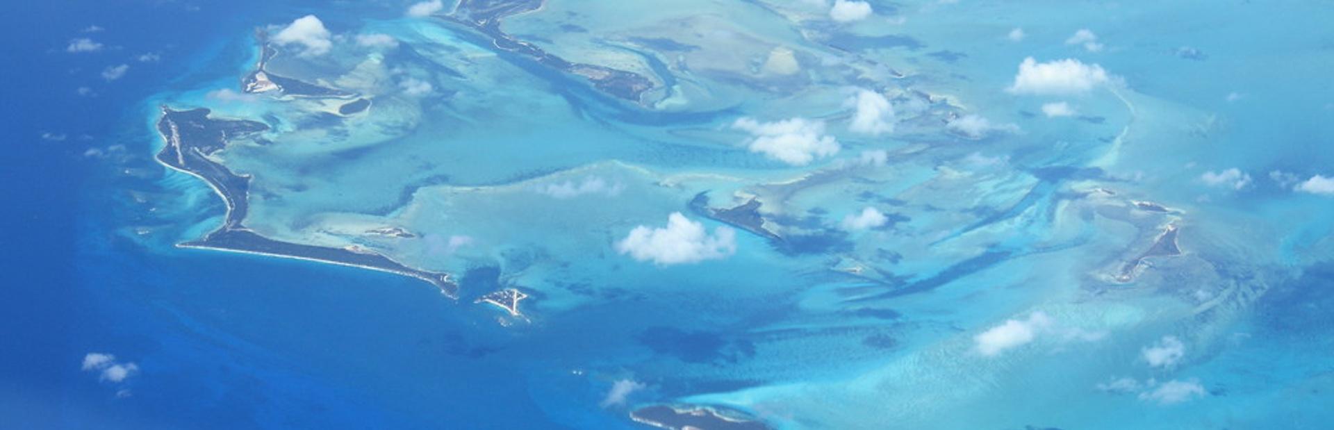 Berry Islands news photo