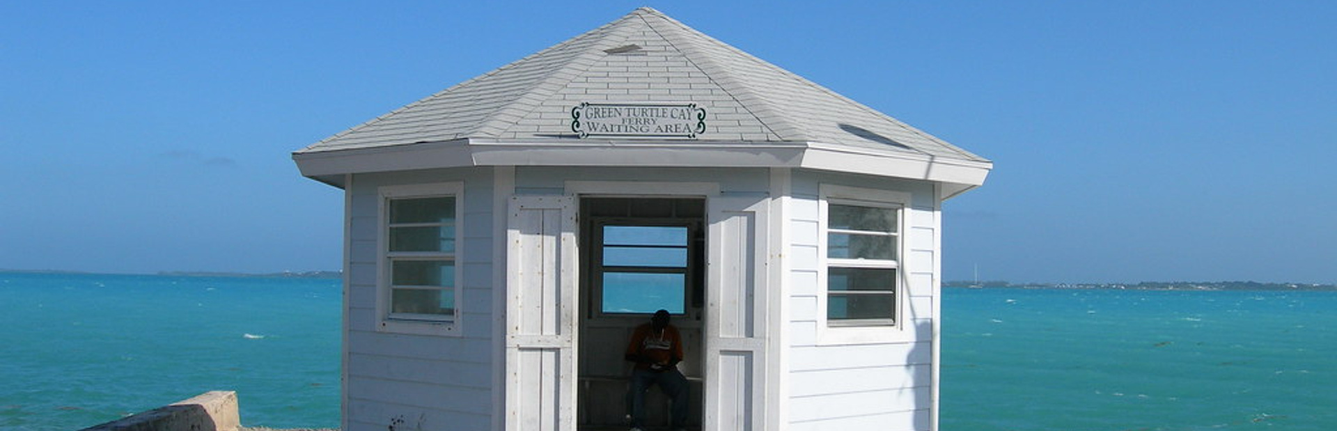 Abacos Islands news photo
