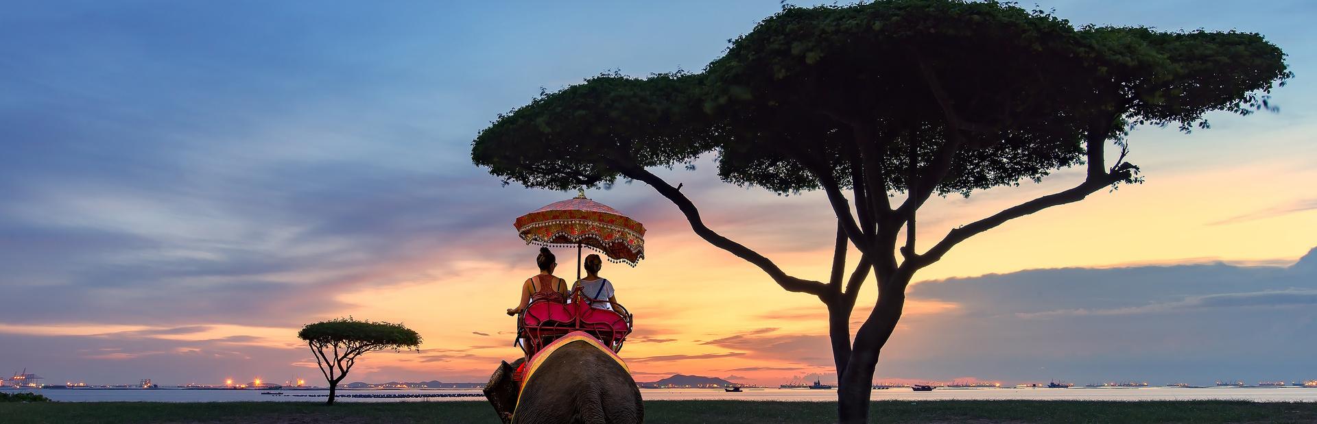 Phuket news photo