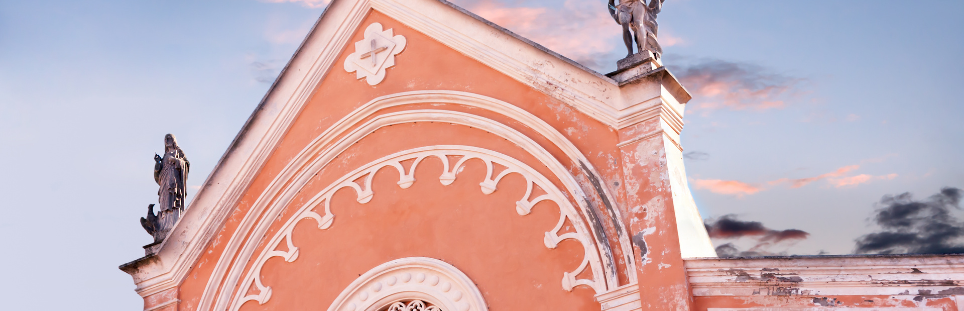 Elba news photo