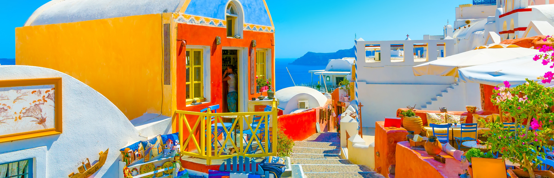 East Mediterranean news photo