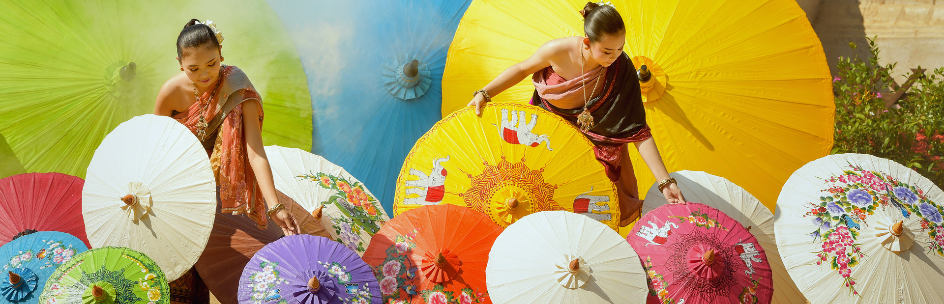 South East Asia news photo