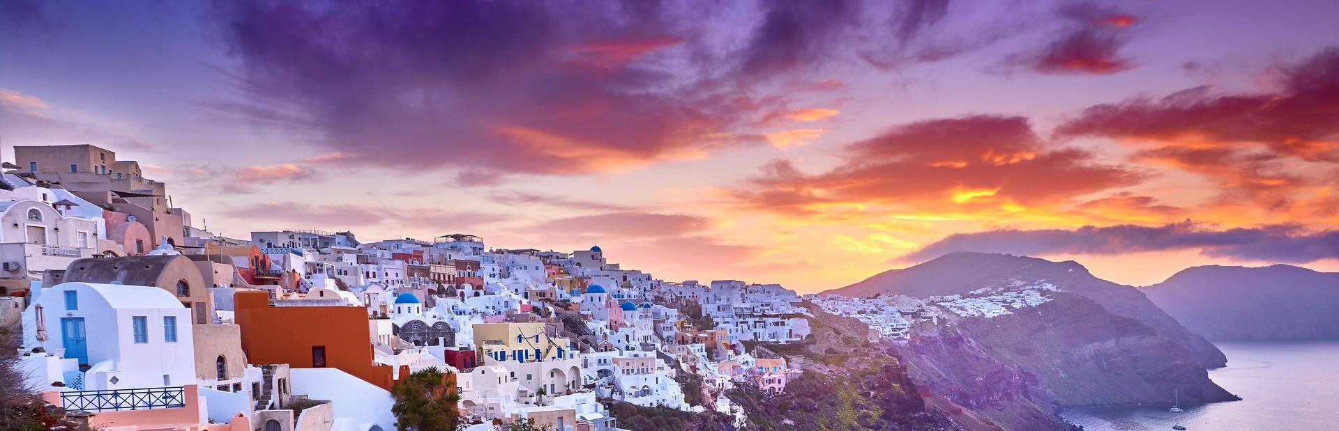 Greece news photo