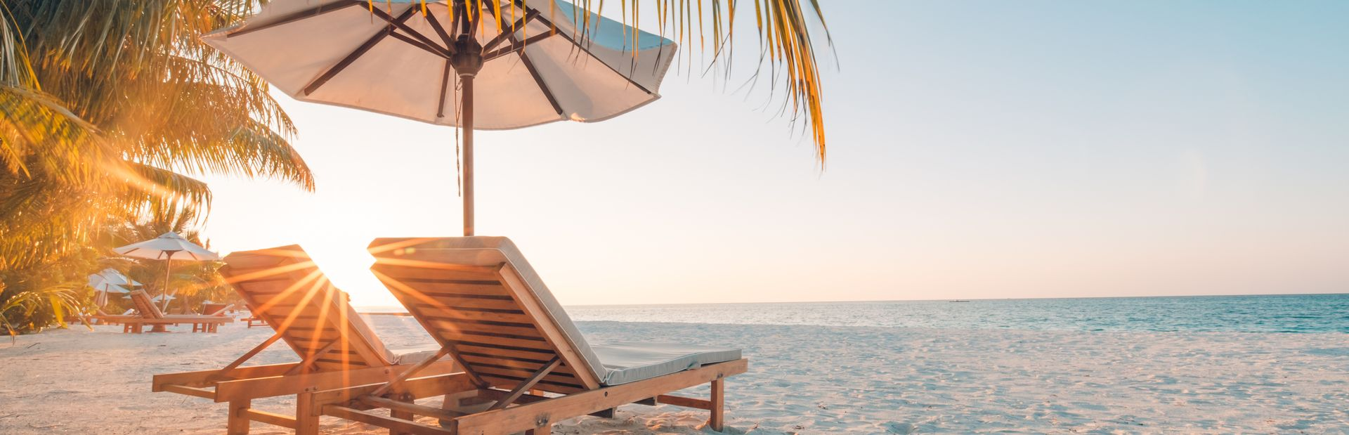 10 top spas to enjoy on a Caribbean yacht charter