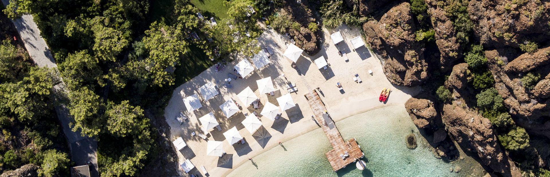 D Maris Bay Image 1