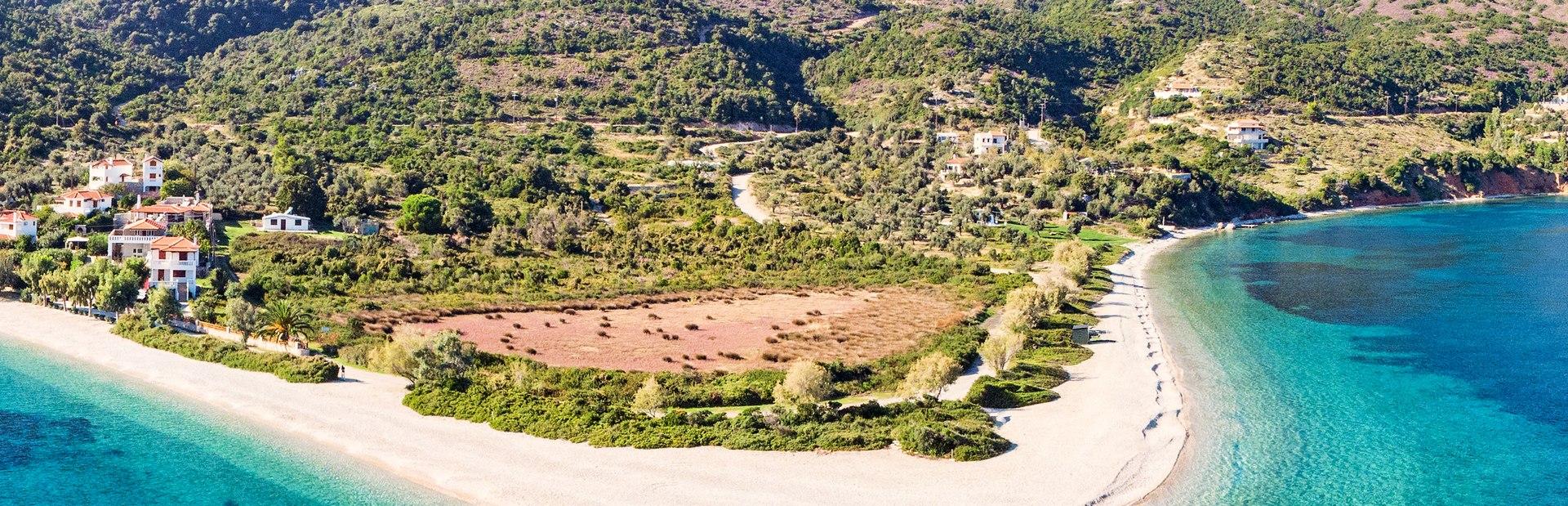 Agios Dimitrios Image 1