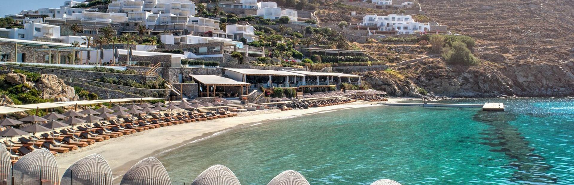 Santa Marina Image 1