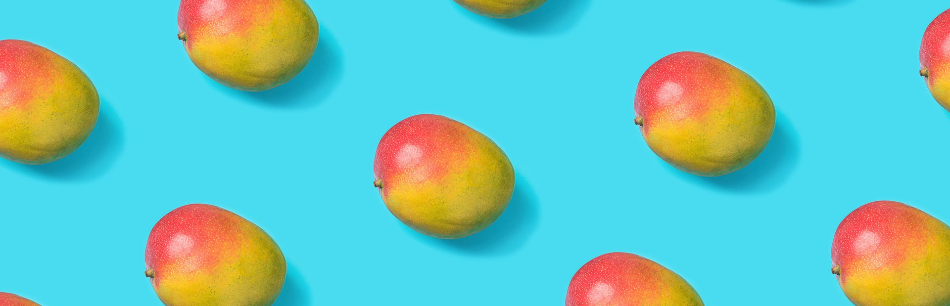 Secrets of the Caribbean: Nevis, the Island of 44 Mangoes