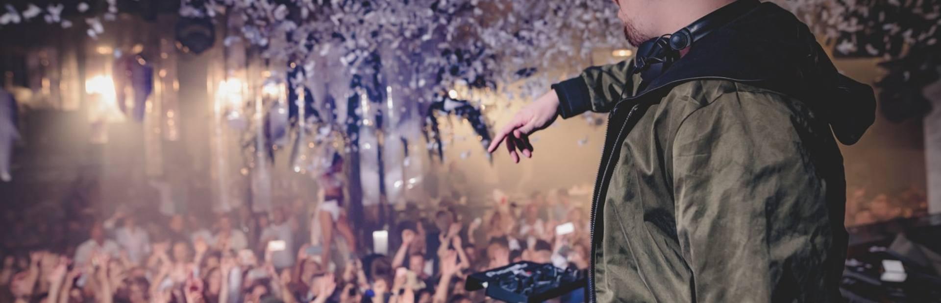 Pacha Ibiza Image 1