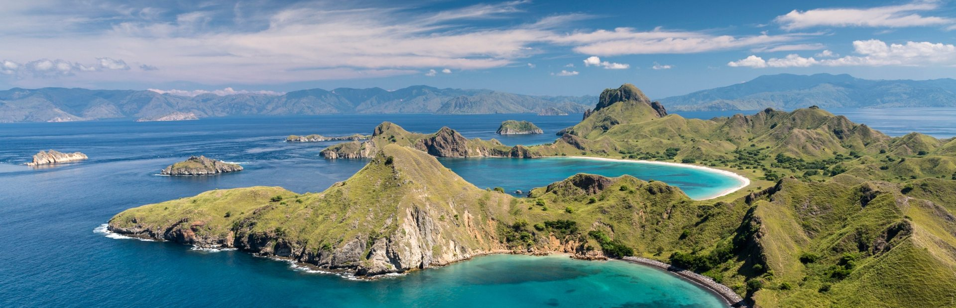 5 Reasons to Visit Flores on a Luxury Yacht Charter