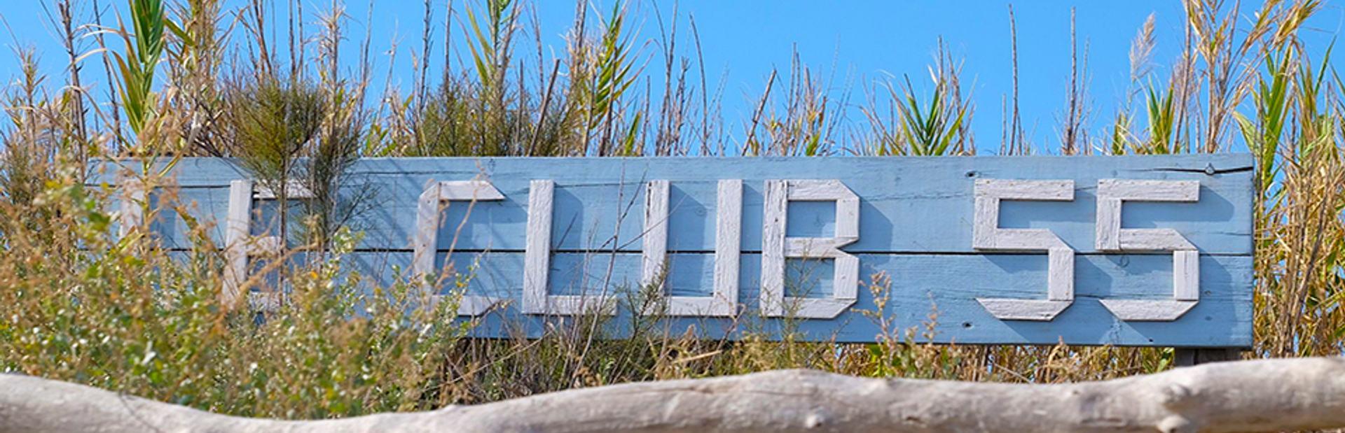 Club 55 Image 1