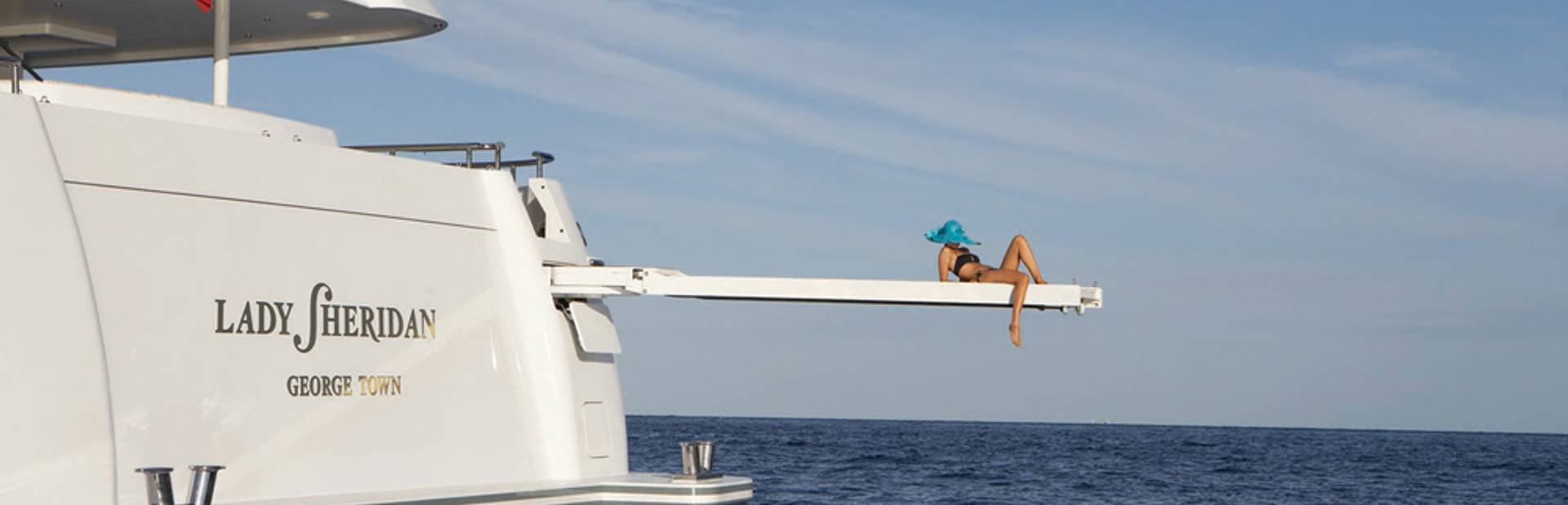 Where to catch the last of the summer sun in Europe...