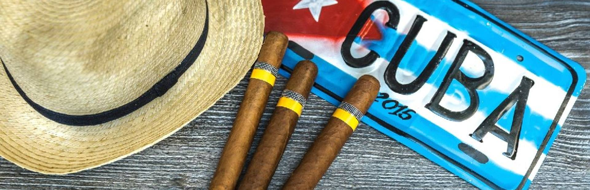 5 Reasons Why Cuban Cigars Really Are the Best in the World