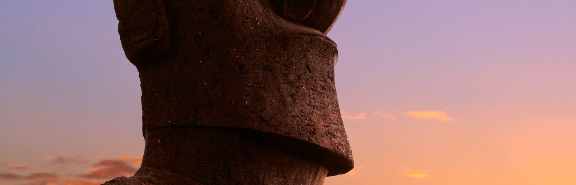 Easter Island photo tour