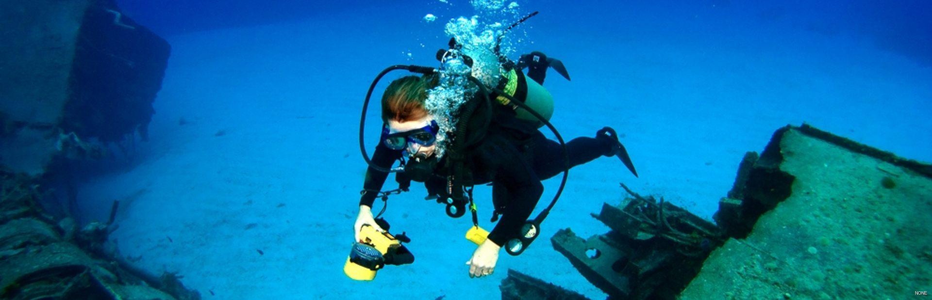 Cayman Islands guide