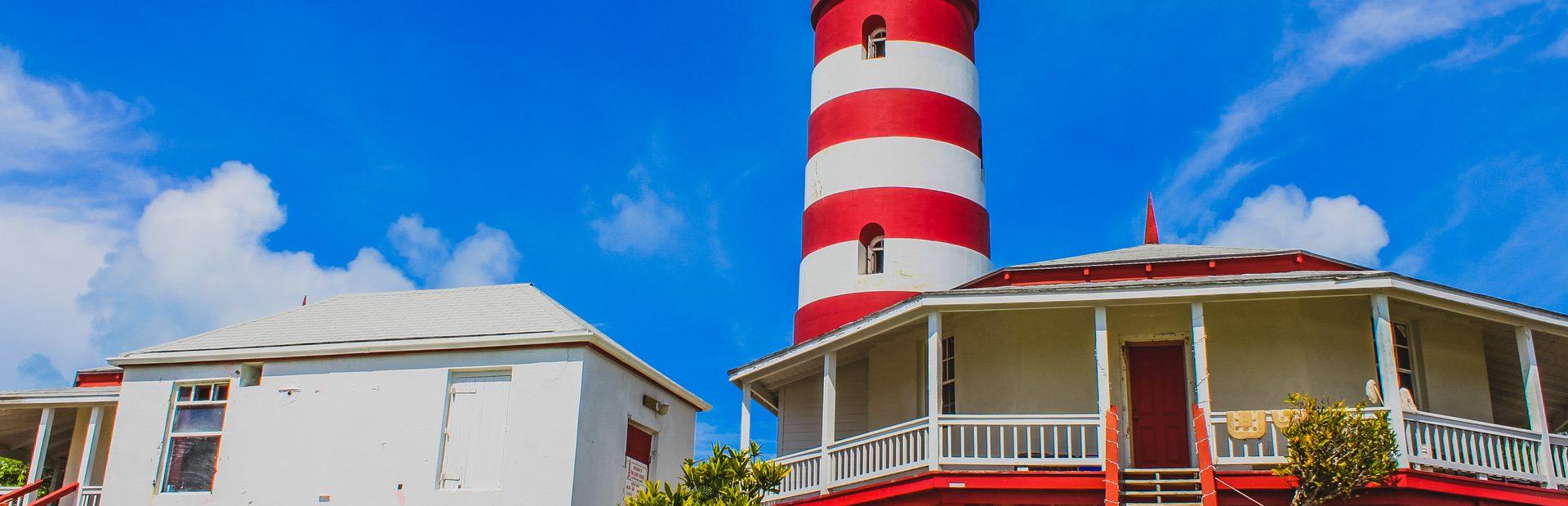 Abacos Islands photo tour