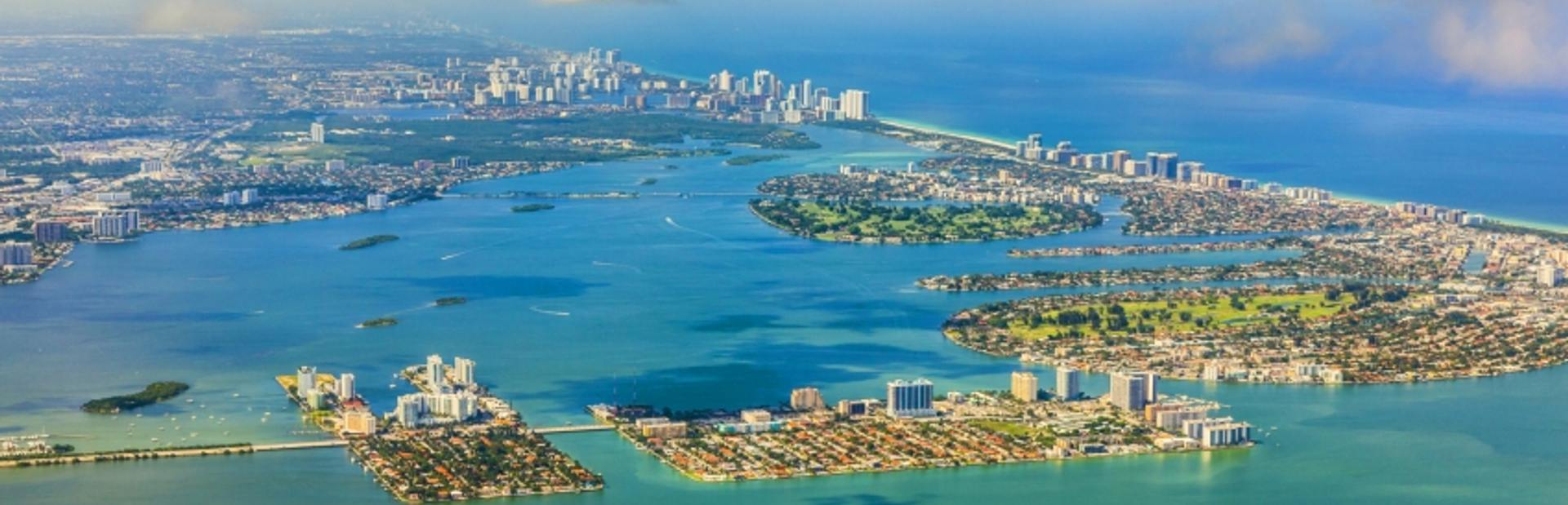 Experience the Unique Way of Life in Key West