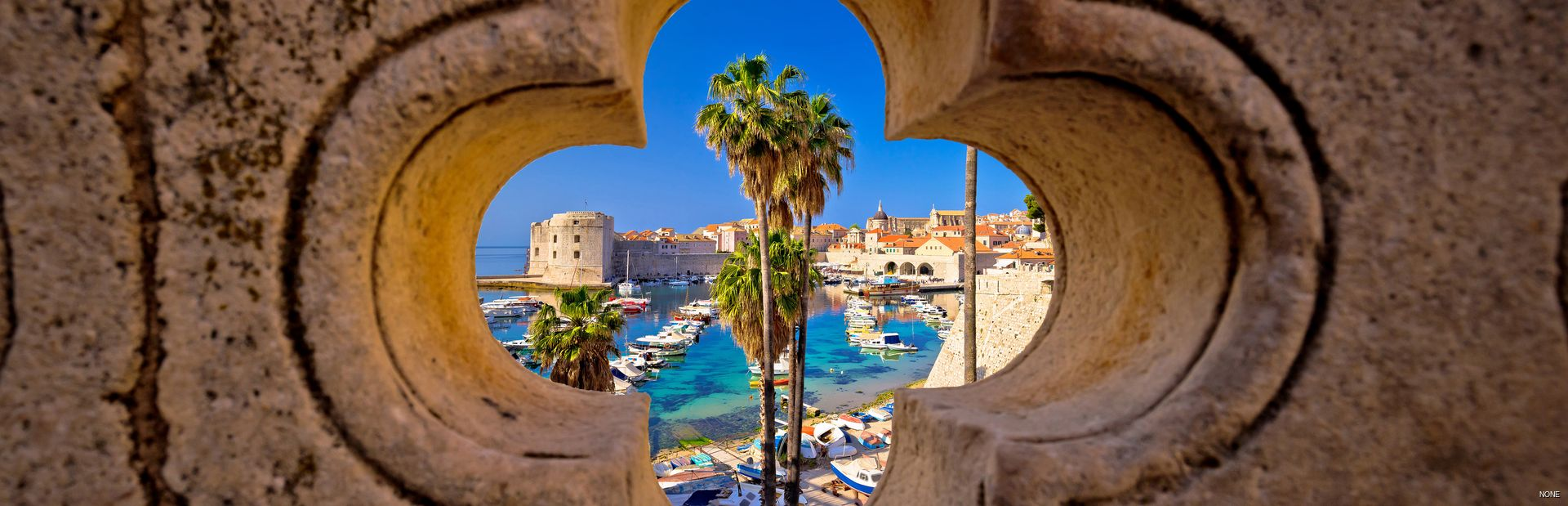 Dubrovnik inspiration and tips