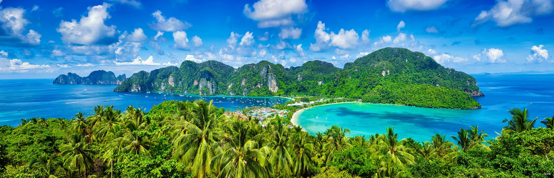 Thailand inspiration and tips