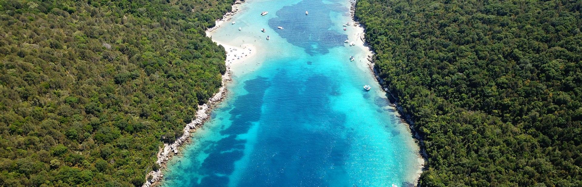 Rum Cay photo tour